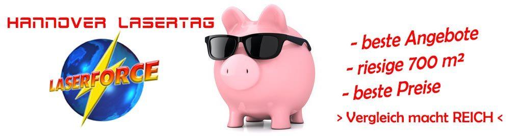 Preise Schwein